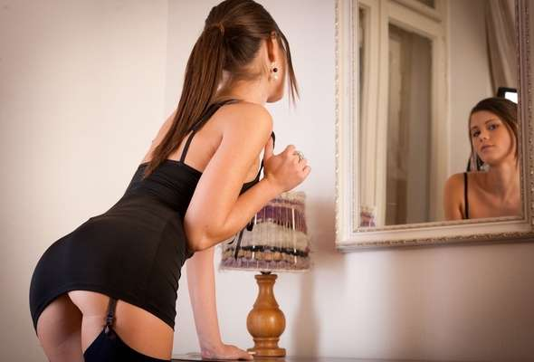 sexchats-privat.com